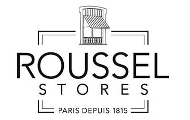 Installateur De Maison Connecte Paris 8e Et Motorisation Stores